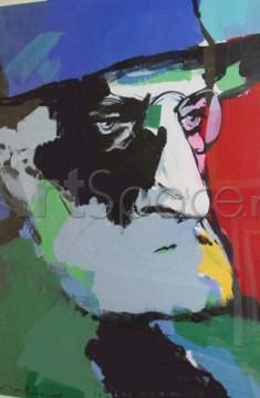 002-235x360 Autoportret
