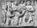 2306-130x98 Prerenasterea - Dezvoltarea sculpturii