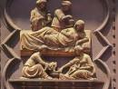 3birth_b-130x98 Prerenasterea - Dezvoltarea sculpturii