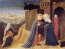 Renasterea, Quattrocento - Scoala florentina