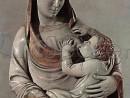 andreapisano-madonnadellatte-130x98 Prerenasterea - Dezvoltarea sculpturii