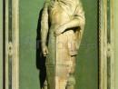 donatello-stgeorge-130x98 Quattrocento - Dezvoltarea sculpturii