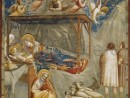Prerenasterea - Dezvoltarea picturii