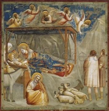 Nasterea lui Isus