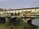 ponte_vecchio-130x98 Prerenasterea - Dezvoltarea arhitecturii