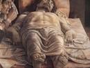 Renasterea, Quattrocento - Scoala padovana